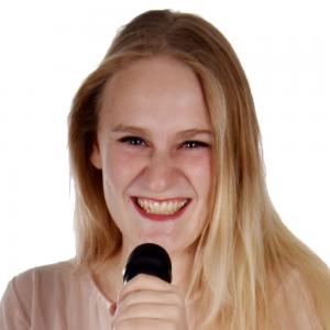 Cindy Gruber