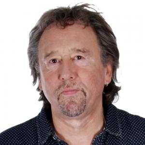 Günter Hagn