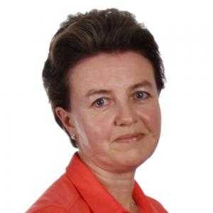 Natalie Schreiner